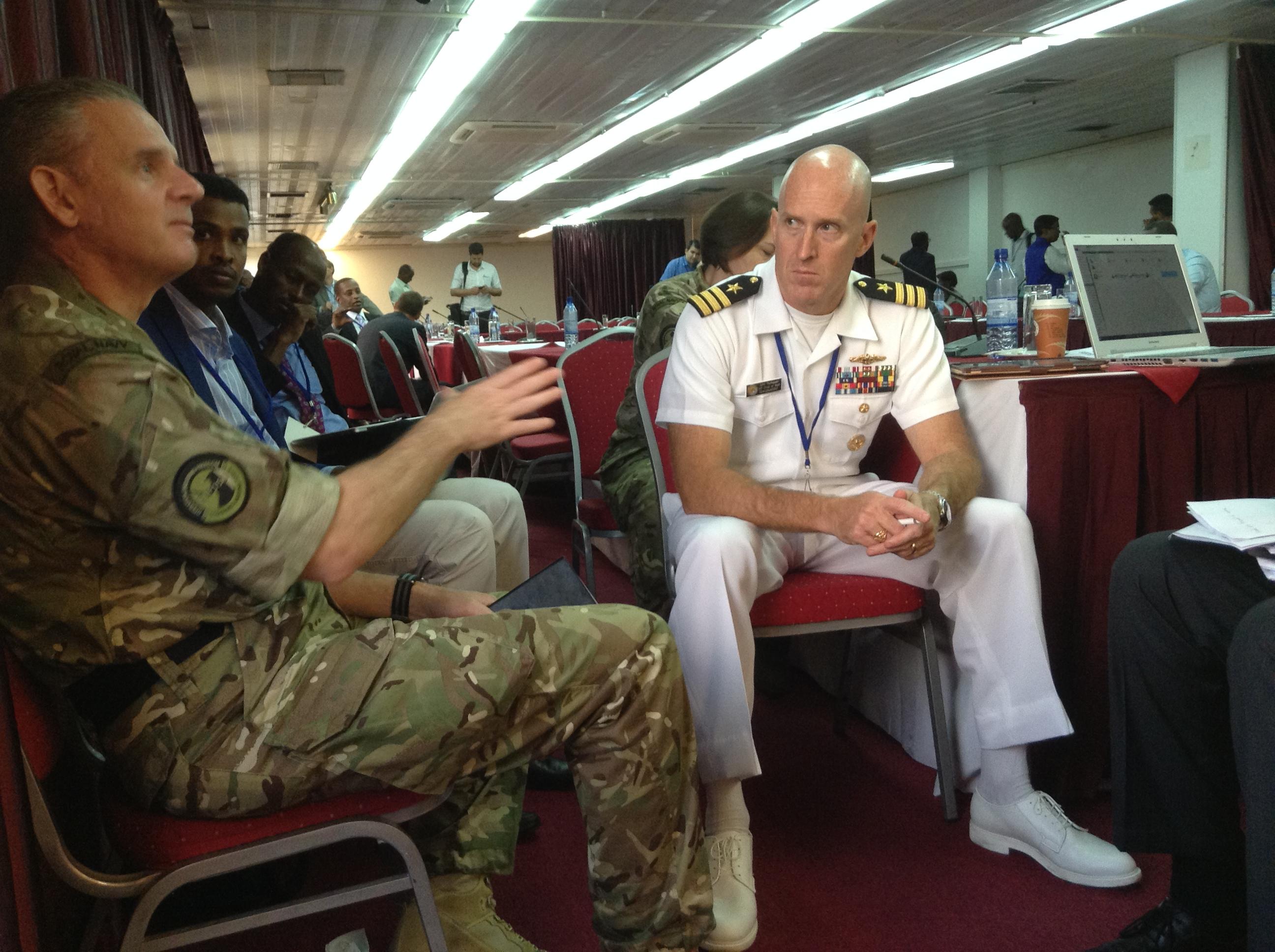 atlanta and navy 2