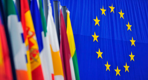 Ethiopia and the EU agree to advance business ties - Geeska