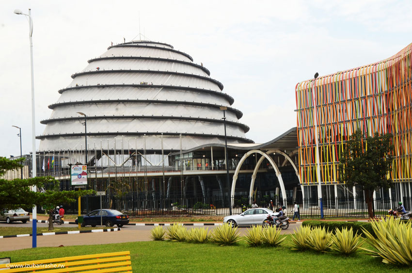Kigali-Convention-Center-