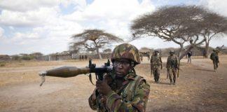 Somalia-Violence_