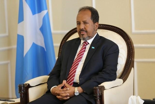 kigali4 Somalia: People in Somalia supported Erdogan call