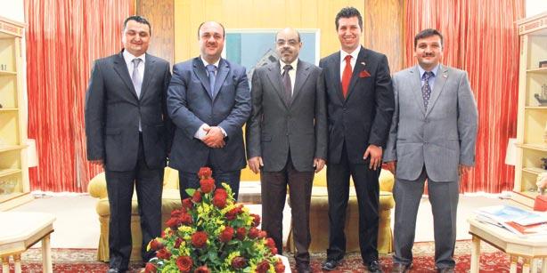 Image result for Ethiopia  Gulen