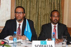 MCSS SOMALIA 2