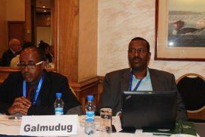 MCSS SOMALIA 3