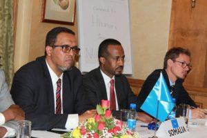 MCSS SOMALIA 7
