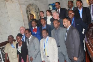 MCSS SOMALIA 8