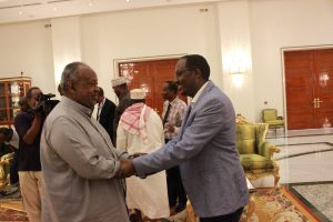 djibouti business con2