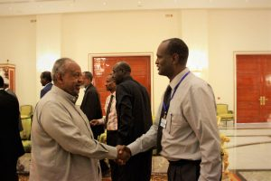 djibouti business con3