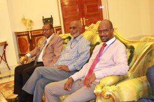 djibouti business con4