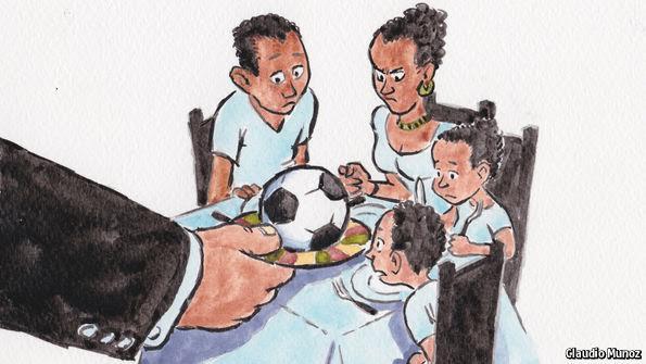 ethiopia sports Homepage - Newsmag