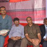 somaliland 22 aug20162