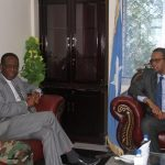 unnamed 7 2 Deputy Prime minister met AU union mission rep