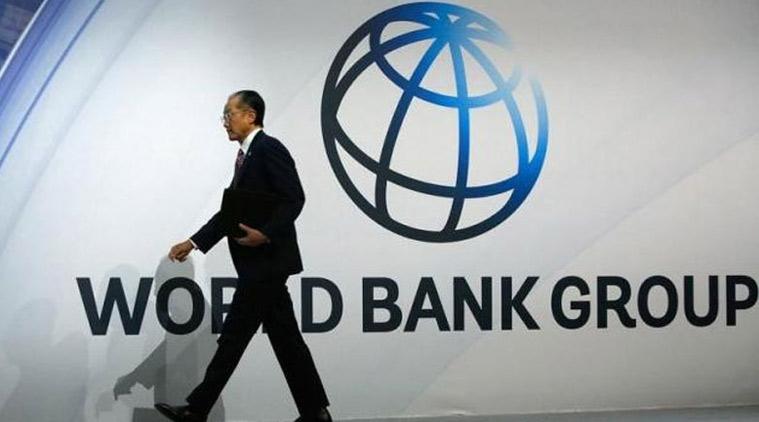world-bank-759
