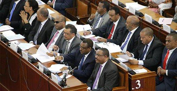 parliament Homepage - Big Slide