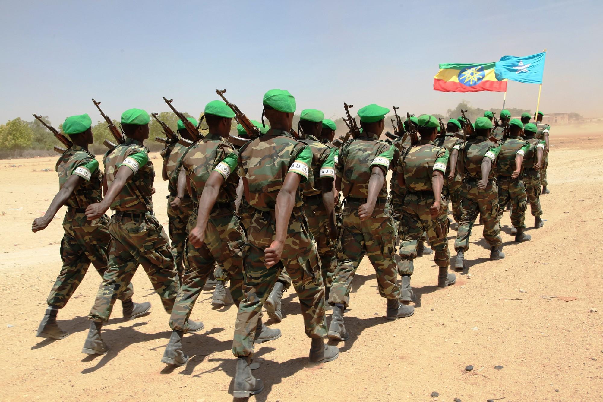 eth forces somalia 1 1 Geeska Afrika