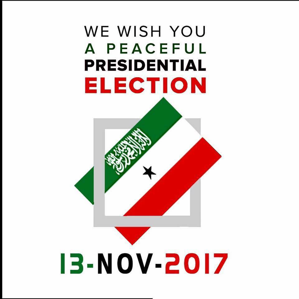 23473017 10154887547256283 9060688722157139909 n Somaliland: Millions VoteWith the Most Secure voter register