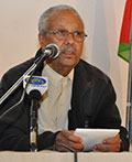image New era demands double fold effort for national development