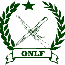image Ogaden National Liberation Front (ONLF) officially disarmed