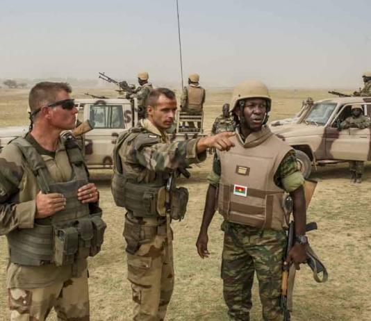 mali somali terror group