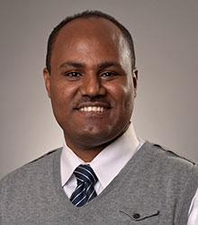 ygedamu ggc edu Ethiopia: Persecution of Ethnic Amharas will harm Reform Agenda