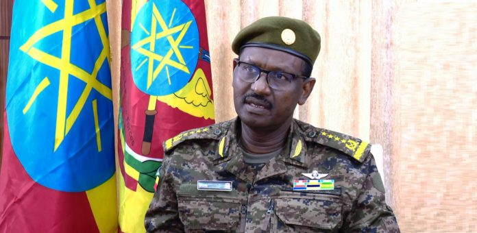 Ethiopia: Crackdown, Army Tightly Controlling Money laundering