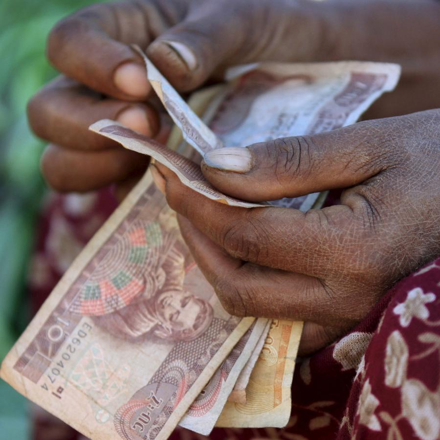 Ethiopia's Demonetization – Possible Causes and Effects