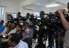 Somaliland Press
