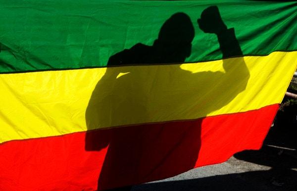 KRISTOF articleLarge Geeska Afrika