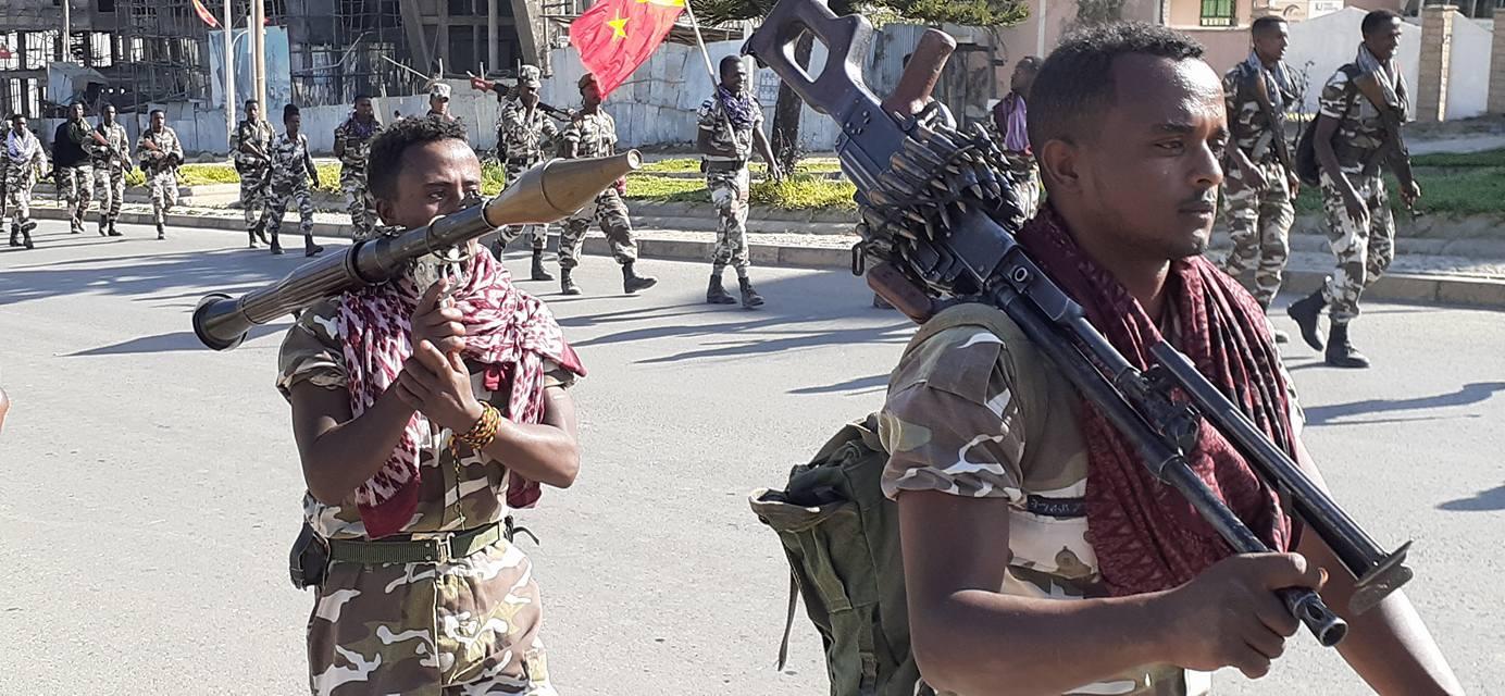 Tigray-military-on-parade.jpg