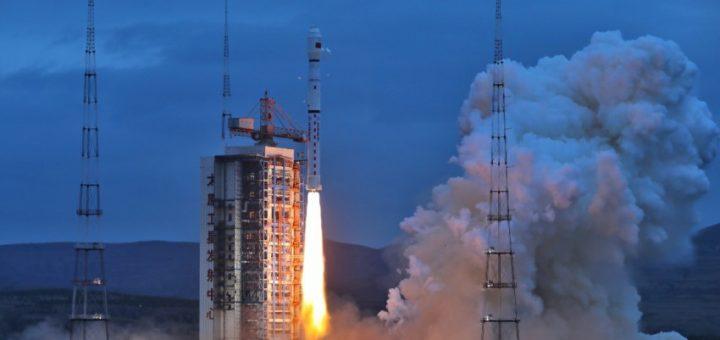 ethiopia satellite 720x340 1 Homepage - Video