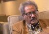 Mesfin Woldemariam Died