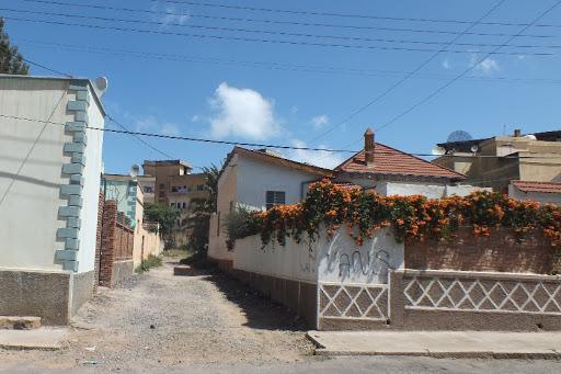 unnamed 3 Eritrea: A Suburb in Parts of Asmara