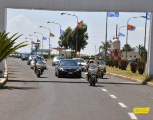 Eritrea: Somalia 2 day working meeting