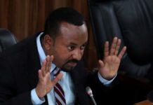 Ethiopias-Prime-Minister-Abiy-Ahmed