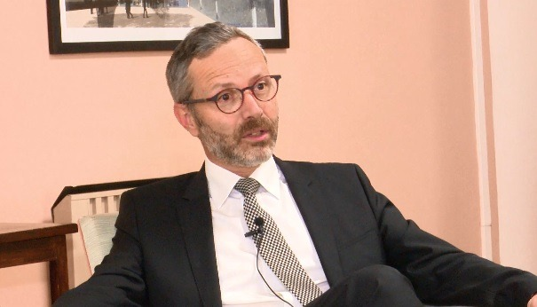 French Companies Keen To Invest In Ethiopia: