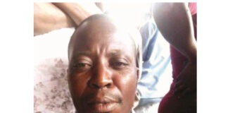 Two Ugandan traders killed in South Sudan