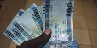 South Sudan will introduce a new currency
