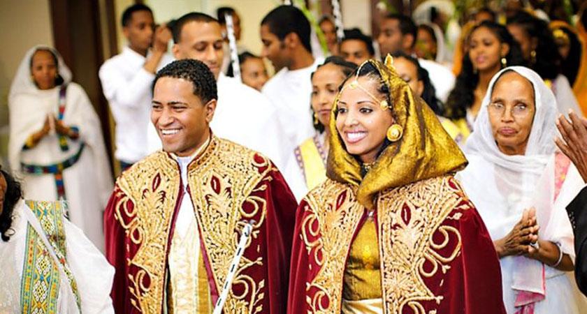 eritrean-wedding