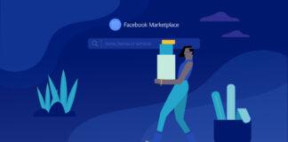 Facebook Marketplace Comes To Ethiopia