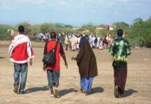 somaliland Youth