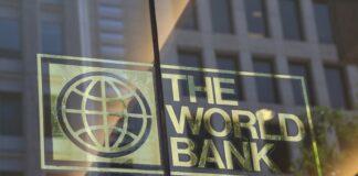 the-world-bank