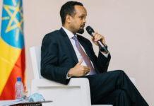 Ahmed-Shide