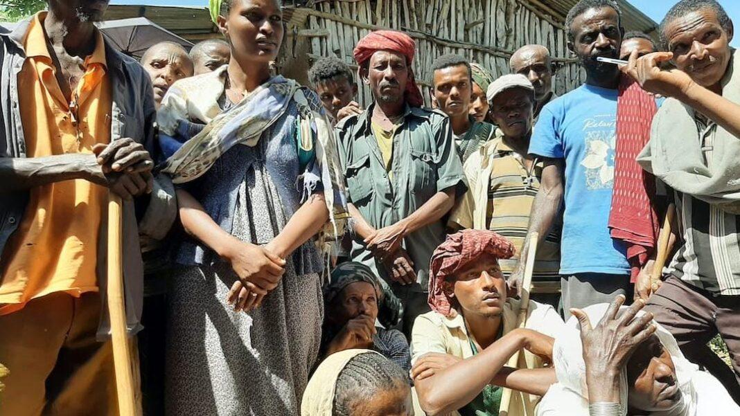 Amhara people
