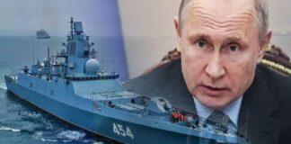 Putin_Russian_Navy