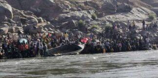 boat-ethiopians