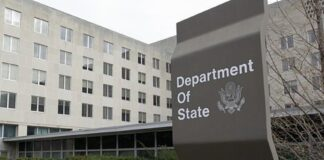 department-of-state_