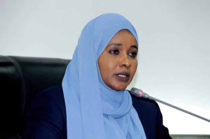 TPLF Keria Ibrahim
