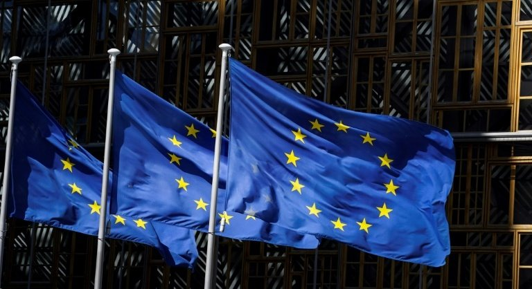 EU Ethiopia