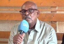 Abdi Ali Bal'awan