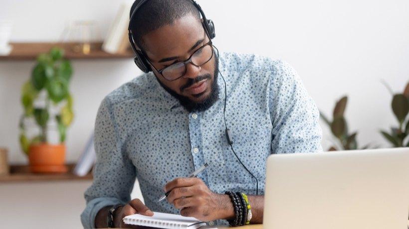 Ethiopia online online-courses
